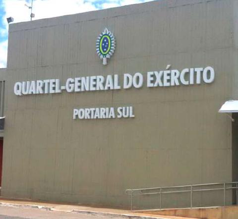 case-exercito
