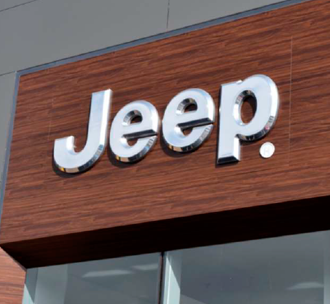 case-jeep