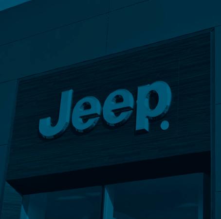 jeep-img01