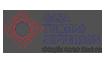 logo-tomas-jefferson